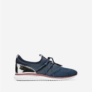 5644a2a1936 Cole Haan Men s Nantucket Loafer. Cole HaanStudioGrand Freedom Sneaker