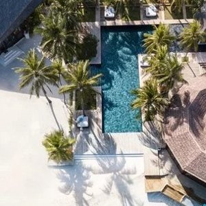 低至4折+额外9.2折Hotels.com 全球酒店夏末促销    酒店到手说走就走