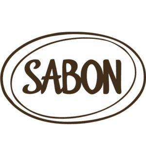 无门槛8折 折扣区低至5折Sabon 全场护肤护理热卖 收磨砂膏、沐浴油 新品参与