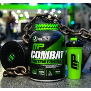 Up to 25% Off25% off MusclePharm @ Bodybuilding.com