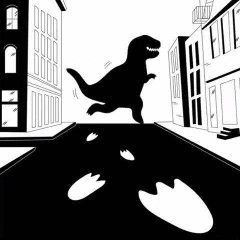 5折起 £42收小恐龙T恤Coach 卡通、联名系列夏季大促 收Rexy小恐龙、迪士尼系列