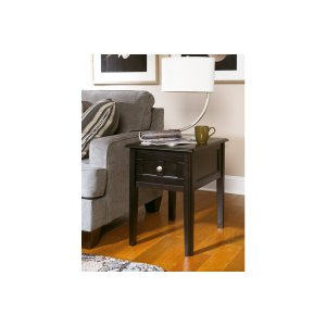 Prime Select Accent Tables Ashley Furniture Homestore Up To 50 Onthecornerstone Fun Painted Chair Ideas Images Onthecornerstoneorg
