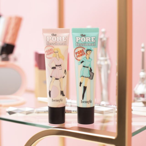 15% Off+Free ShippingBenefit Cosmetics Beauty Event