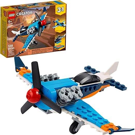 3合1小飞机