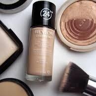 6折Revlon Colorstay系列彩妆热卖