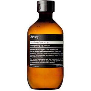 AesopAesop Equalising Shampoo 200ml