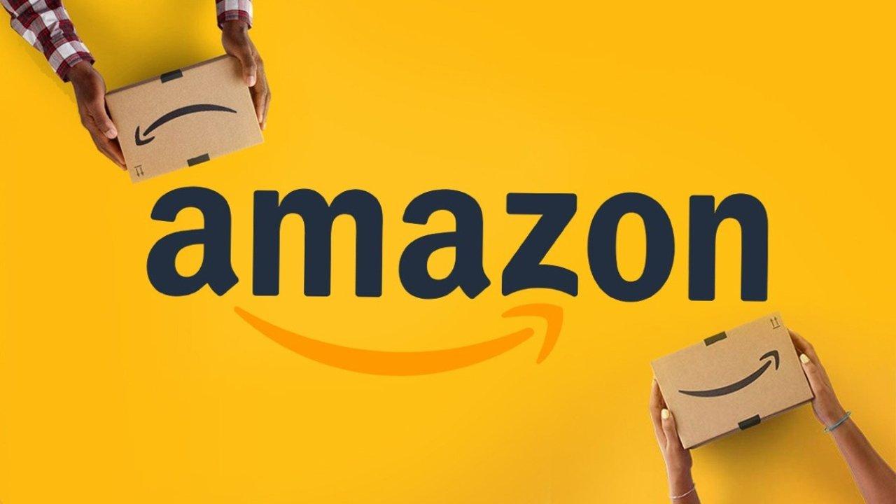 Amazon提升日常生活品质的好物大盘点!超多品类快来抄作业~