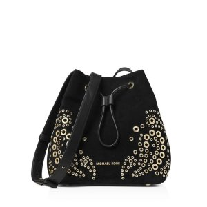 afb9b9266a92 Michael Kors Handbags   Bloomingdales Up to 40% Off - Dealmoon