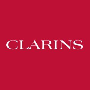 低至7.5折即将截止:Clarins官网 亲友特卖会 收超值套装好机会