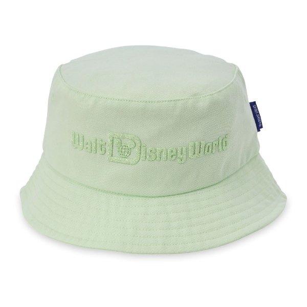 成人款渔夫帽