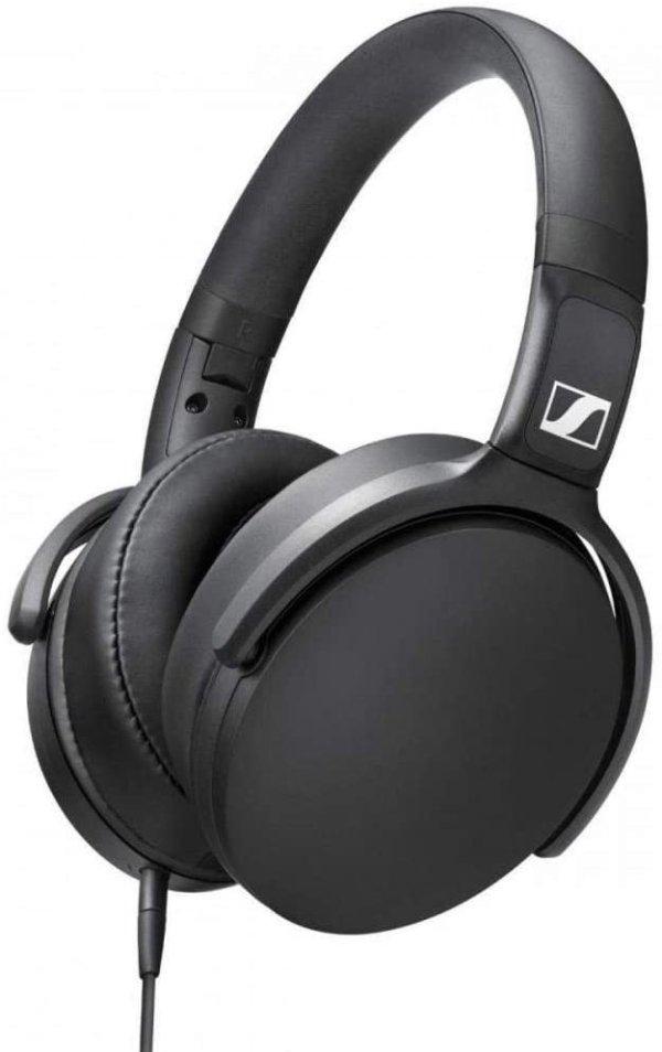 HD 400S 智能线控耳机