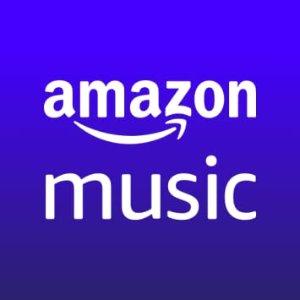 新用户前4个月免费Amazon Music Unlimited 限时优惠, 千万曲库随便听无广告