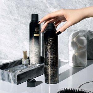 无门槛8折SpaceNK 精选美妆护肤热卖 收Omorovicza清洁面膜