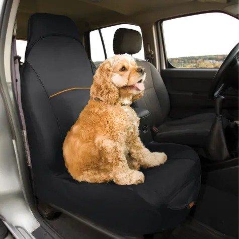 狗狗车内坐垫