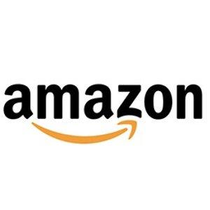 新款防水Kindle立减$30,现价$99Amazon火热清单 Planter盐焗山核桃$3,Alienware i7+2080台式机$1699史低