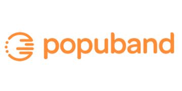 PopuBand Music