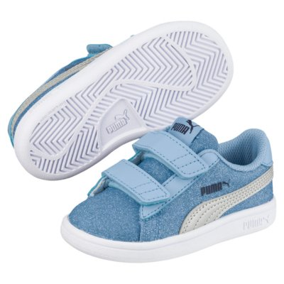 e400cb393f53 Kids Secret Sale   Puma Last Day  Up to 70% Off+Free Shipping - Dealmoon