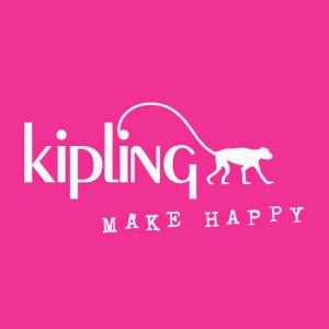 d1ca46c6aad Flash Sale Up to 50% Off @ KIPLING USA Extra 25% Off - Dealmoon