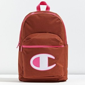 Urban Outfitters Champion Backpack