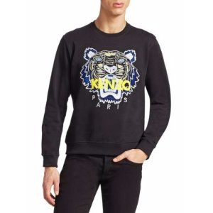 274ab748 CDG Play Fendi McQ Men's Sweater Hoodies Sale Up to $250 OFF - Dealmoon