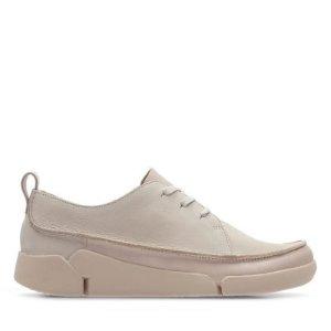 Clarks3瓣鞋