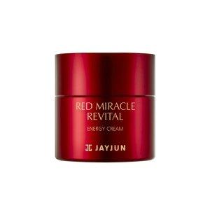 JAYJUNRed Miracle Revital Energy Cream