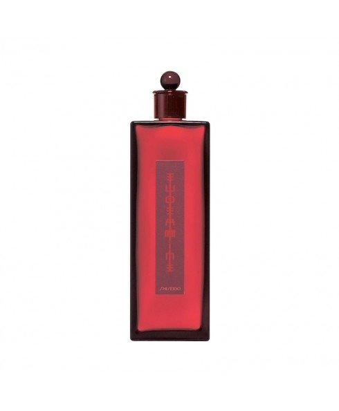 红色蜜露 (200 ml)