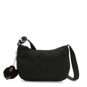 KiplingMini Bag