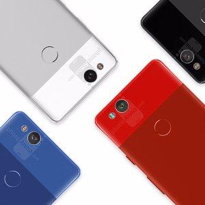 立减$50 + 送Google Home MiniGoogle 最新款 pixel2、pixel XL2手机热卖 拍照逆天