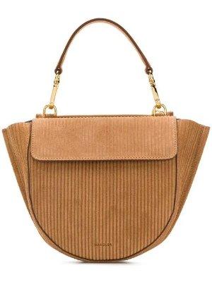 Wandler mini Hortensia 手提包