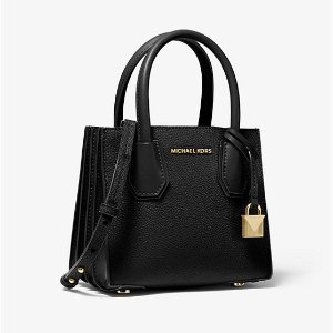 924f06a38292 Your purchase @ Michael Kors Last Day: 25% Off - Dealmoon