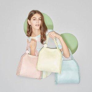 30% OffHarvey Nichols Designer Handbags Sale