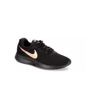 NikeTanjun 女鞋