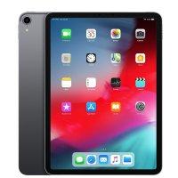 官网翻新iPad Pro 11