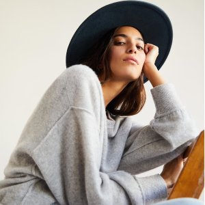 Up to 60% OffHautelook Free People Sale