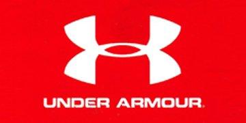 Under Armour CA (CA)