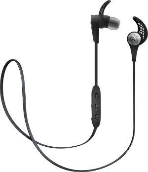 $59.99 (原价$129.99)黒五价:Jaybird X3 In-Ear无线蓝牙运动耳机