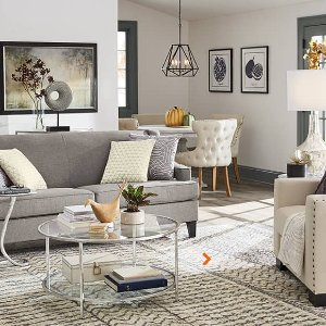 Up to 50% OffThe Home Depot Home Decor Columbus Day Sale