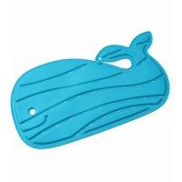 Skip Hop 小鲸鱼洗浴防滑垫