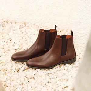 低至4折 收凯特王妃同款Rue La La 精选Aquatalia 夏末初秋男女美鞋美靴热卖