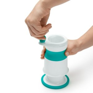 8折 辅食研磨器可替代辅食机上新:OXO Tot官网 婴幼儿产品促销 超多贴心好设计