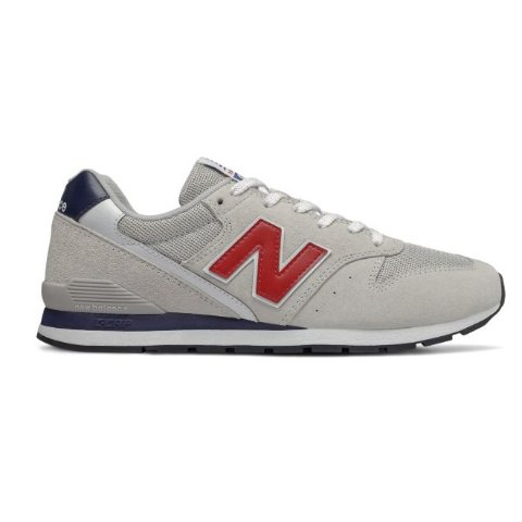 Joe's New Balance Outlet Daily Deal Men's 996