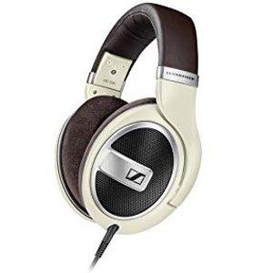 $149.99Sennheiser HD 599 高端包耳式耳机
