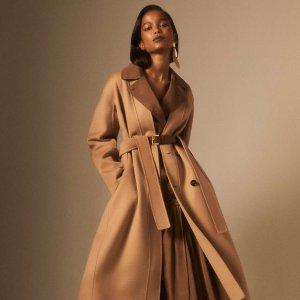 Up To 40% OffMax Mara Clothing sale