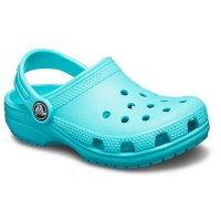 Crocs 儿童经典洞洞鞋,3色选