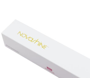 Novashine Teeth Whitening Gel Refill Pack