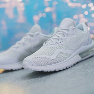 Nike Men s Air Max Fury Running Shoes - Dealmoon 1ba850472