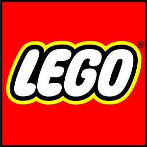 Hot!LEGO Roundup @ Amazon