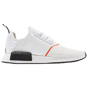 Adidasadidas NMD R1 - Men Shoes