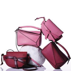 Extra 20% OffBarneys New York Loewe Bags Sale